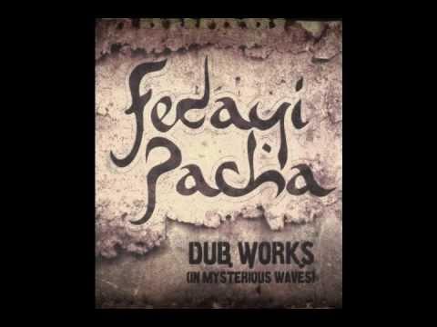 Fedayi Pacha- The 40 Nights Of Musa Dagh