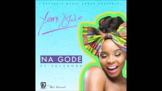 Yemi Alade  - Na Gode (feat. Selebobo)