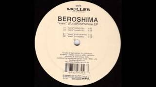 Beroshima - World-Wide-Whore (Vocal Mix)
