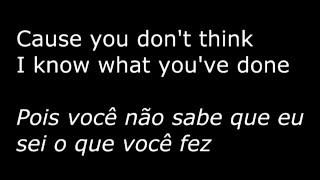 Sam Smith - I'm not the only one - lyrics - legendas - Tradução #1