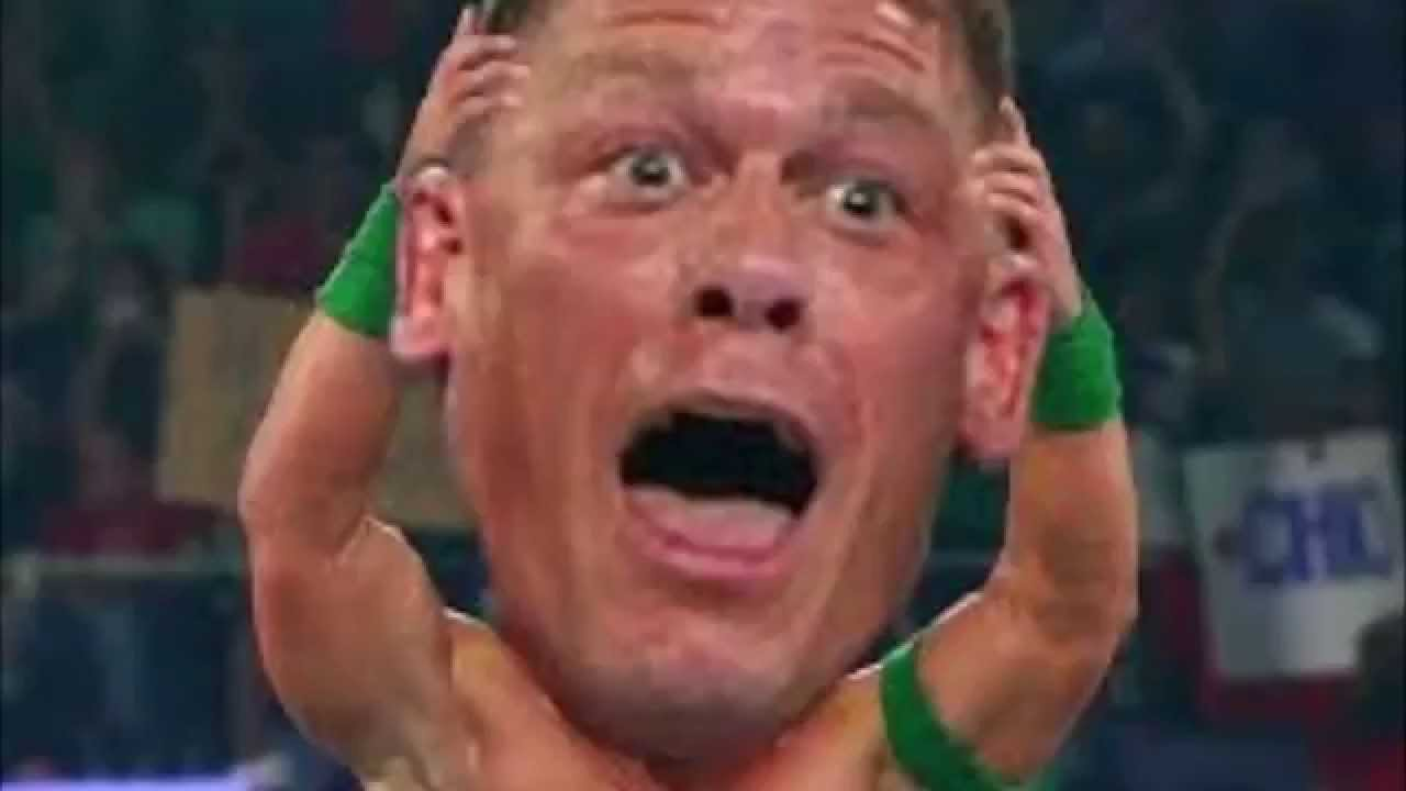 maxresdefault john cena theme (extremely bass boosted) youtube