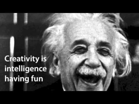 Image of: Math Albert Einstein Interesting Quotes Audio Youtube Albert Einstein Interesting Quotes Audio Youtube