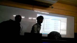 Data Structure project3 x264