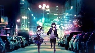 Nightcore - Chasing cars
