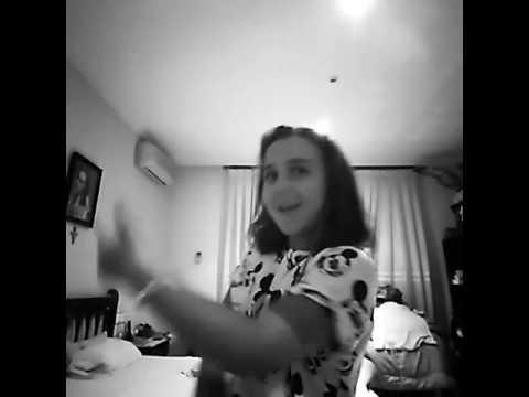 Viva video!! Sofía - alvaro soler