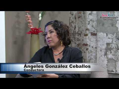 Entrevista con el diputado Sergio Rodríguez Cortés