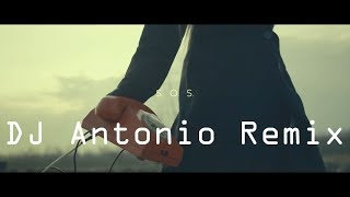Скачать Aris S O S DJ Antonio Remix