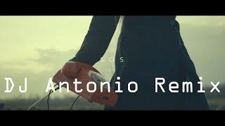 Aris - S.O.S (DJ Antonio Remix)