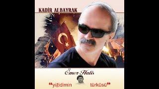 """ÖMER HALİS  """"yiğidimin türküsü""""  MÜZİK PLATFORM/Kadir ALBAYRAK"""