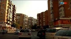 Wohnungs-Betrug  aus Rumänien