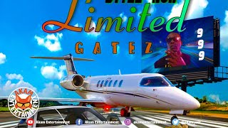 Gatez - Style Nuh Limited - September 2019