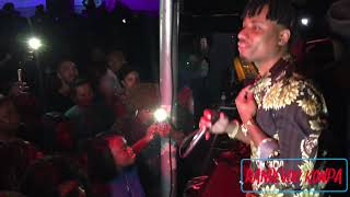 Zenglen SWETE 39 L DANSE BEST LIVE - 12 JAN 2019 HOLLYWOOD LIVE.mp3