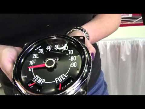 79 jeep cj5 speedometer wiring jeep yj speedometer wiring diagram replacement speedometer assembly for jeep(r) cj from omix ...
