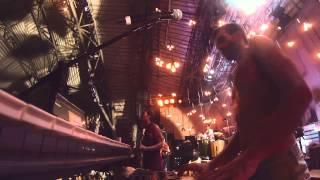 Baixar Forfun - Morada (DVD Ao Vivo no Circo Voador)