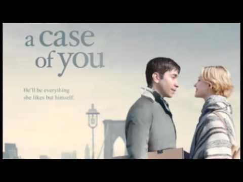 A Case Of You - Joe Purdy - Outlaws