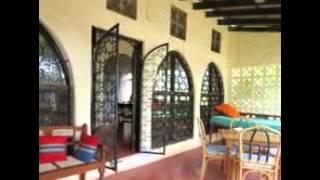 Отдых в Кении в лучшем виде и не дорого
