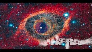 Maleficium & Infra - Asuka Darling (Psycore)