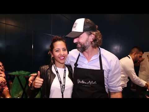 Coffee Fest Panama 2017