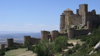 Castillos de España. Spanish Castles