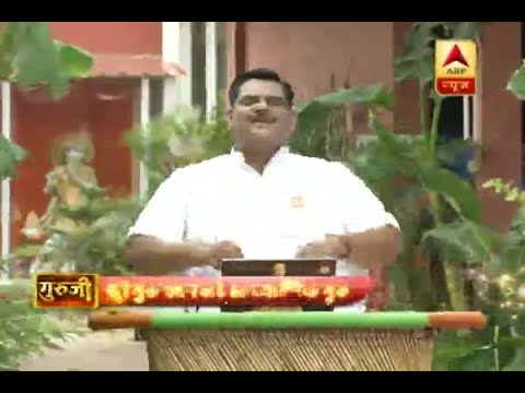 Guruji: Know how time of birth defines your personality with Pawan Sinha