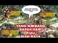 Gambar cover Muat Sawit Bareng Bapak Dari Riau Siak Raya