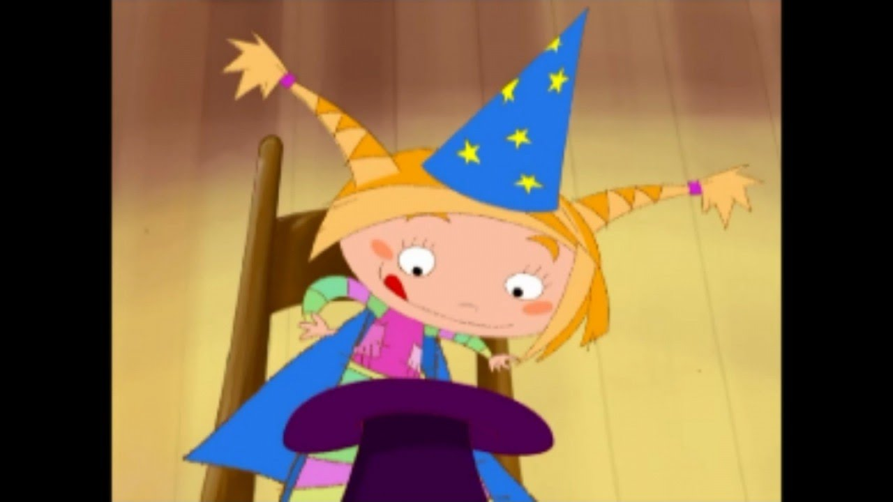 Pippi Langstrumpf Lied Youtube