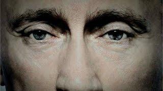 Ху из мистер Путин - Who is Mr. Putin [2015] European Ukraine