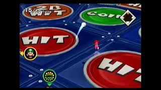 Mario Superstar Baseball (Toy Field, 999 Points)