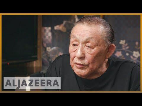🇯🇵 Japan's disability shame: Sterilisation victims demand apology | Al Jazeera English