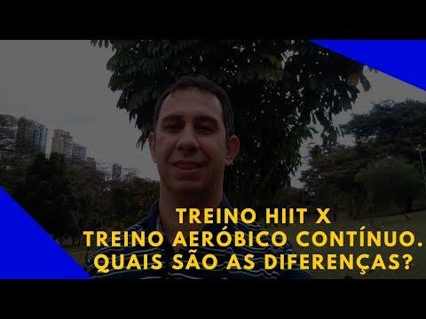 treino-hiit-x-treino-aeróbico-contínuo-de-intensidade-moderada.-quais-são-as-diferenças?
