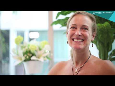 Dental Implant in Bangkok, Thailand @Bangkok Smile MALO CLINC