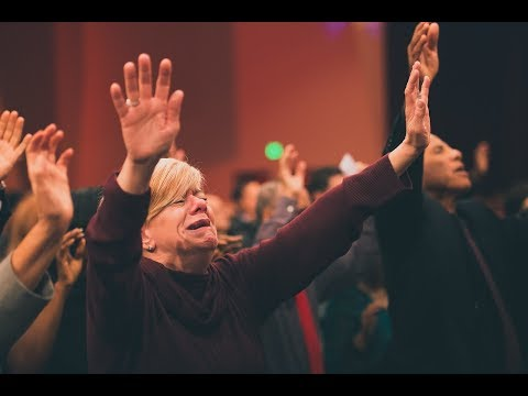 Powerful Testimony – God Delivered Woman From Alcoholism | King Jesus Ministry
