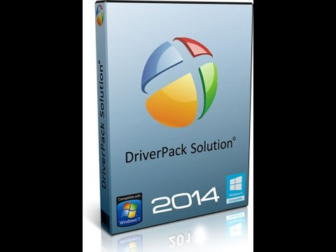 driverpack solution free download Archives