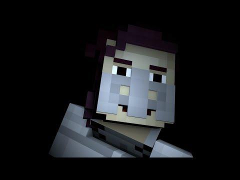 "Minecraft Story Mode: Season 2 - EPISODE 3 SNEAK PEEK! ""Jailhouse Block"""