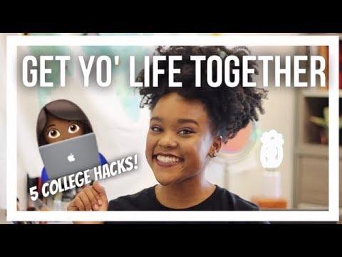 5-time-management-tips-for-students-+-college-planner-hacks