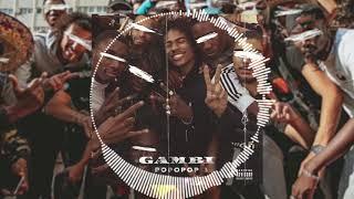 Remix afro/funk brasil par d4veed du titre popopo de gambi. touts les droits vont à gambi ainsi qu'a rec. 118; video made with fl-studio zgameeditor visualiz...