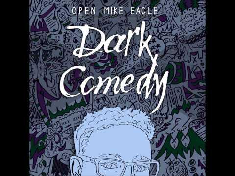 Open Mike Eagle - Idaho
