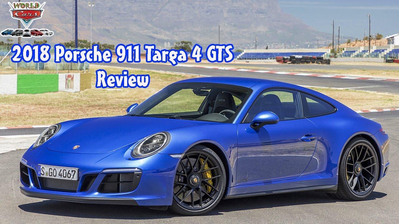 2018 porsche 4 gts. plain gts 2018 porsche 911 targa 4 gts review 2018 gt3  drive interior with porsche gts