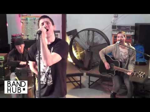 Band Hub presents: Orange Avenue - Just Refrain