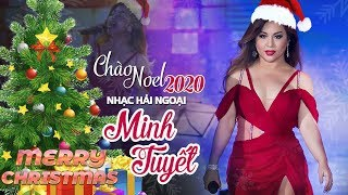Download We Wish You A Merry Christmas - LK NHẠC GIÁNG SINH, NOEL HẢI NGOẠI CHỌN LỌC HAY NHẤT Mp3 and Videos