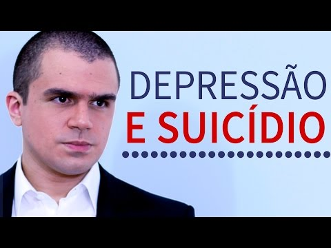 Enem 2016 - Ciências Humanas | Questão 38 (Caderno Branco) de YouTube · Duração:  4 minutos 43 segundos