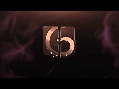 3d-platinum