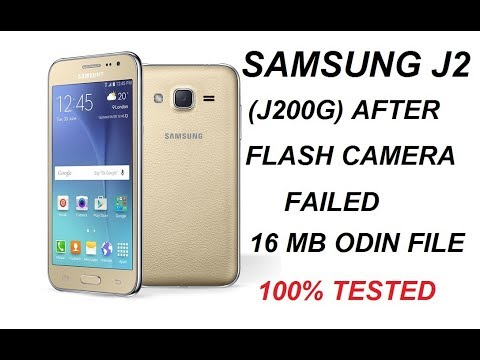 samsung-j200g-after-flash-camera-failed-solution-100%-tested-by-advance-solution