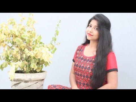 Bol Do Na Zara - Female Cover Version By Subarna Mukherjee | AZHAR | Emraan Hashmi | Armaan Mallik