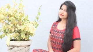Bol Do Na Zara - Female Cover Version By Subarna Mukherjee   AZHAR   Emraan Hashmi   Armaan Mallik