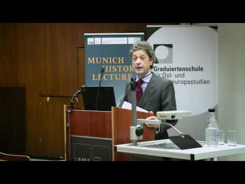 Adam Zamoyski: Vienna 1815: The Congress that Never Worked