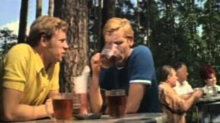 Кто, если не ты (1974)  фильм смотреть онлайн