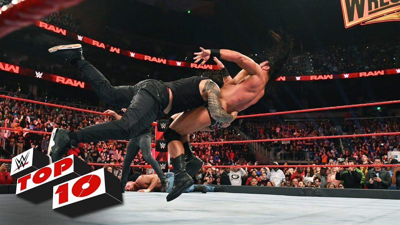 Www.Book Of Raw