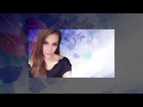 Novelia Reni - Baby aku mau kamu (Official Lyric Video)