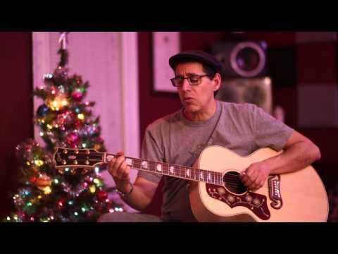 DANNYS SONG-Kenny Loggins/Mike Sinatra Rendition